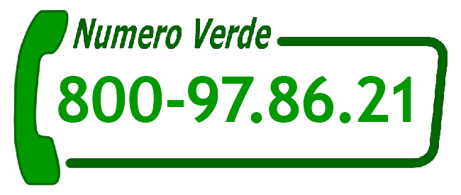 smartketing-callxploder-numero-verde